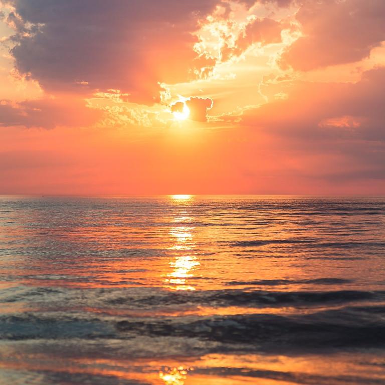 «Φύσα Θάλασσα Τραγούδια»