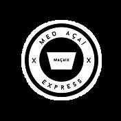 logo_meuacaiexpress_Prancheta 1.png