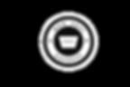 logoMARCA_Prancheta 1.png