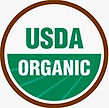 usda-organic.jpeg