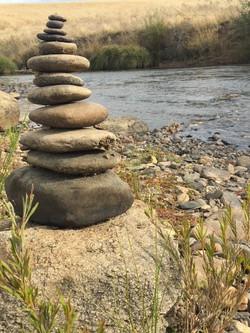 Zen river_edited