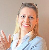Marie Christen, Projektleiterin capito Hamburg.