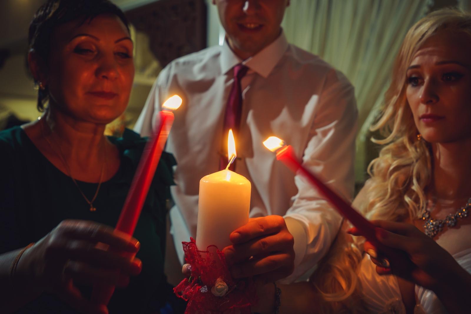 Валерия и Константин