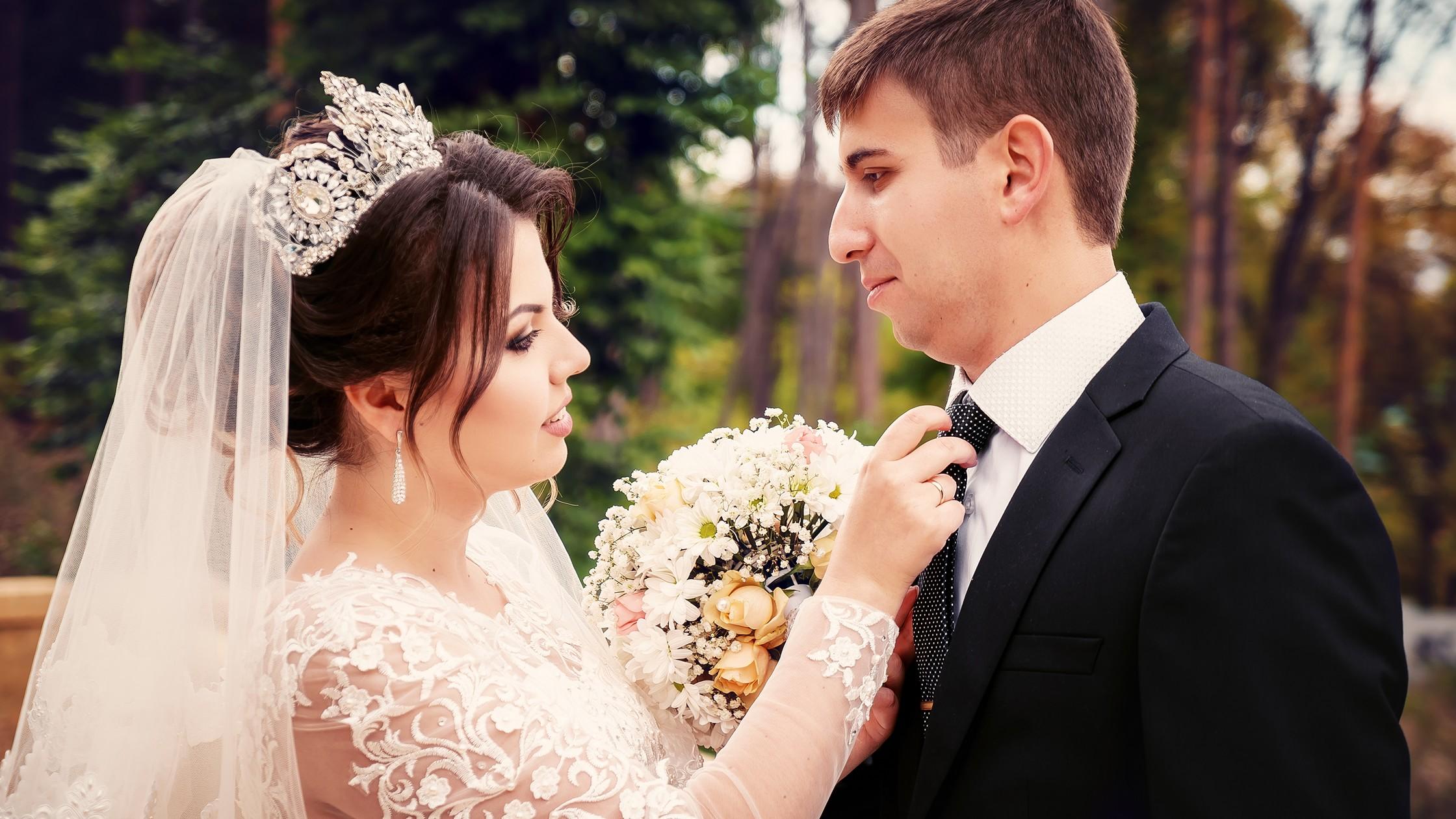 Руслан и Алена