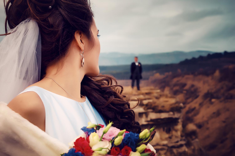 Ярослав и Ирина