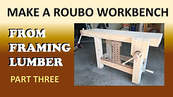 ROUBO NEW PART 3 SLIDE.jpg
