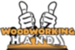Woodworking Hands Logo.jpg