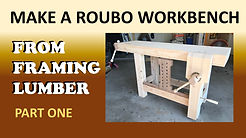 ROUBO NEW PART 1 SLIDE.jpg