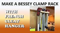 BESSEY CLAMP.jpg