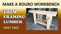 ROUBO NEW PART 2 SLIDE.jpg