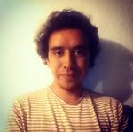 Alejandro_Anaya.png