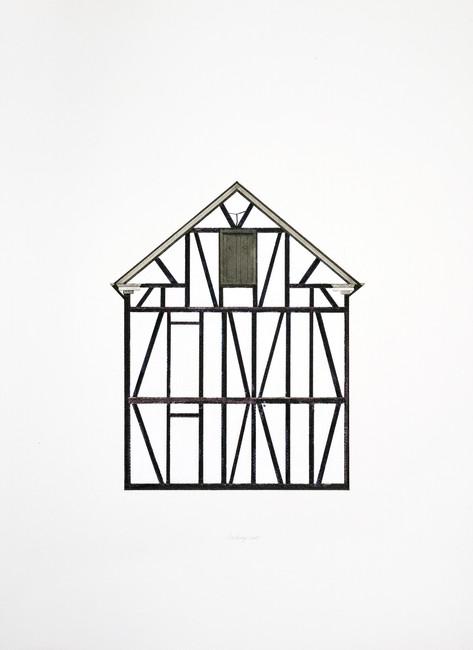 Becher House No.5