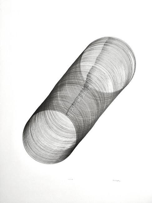 Lines_round