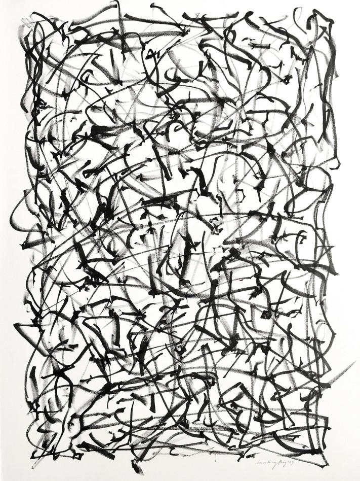 AbstractDrawing_70691