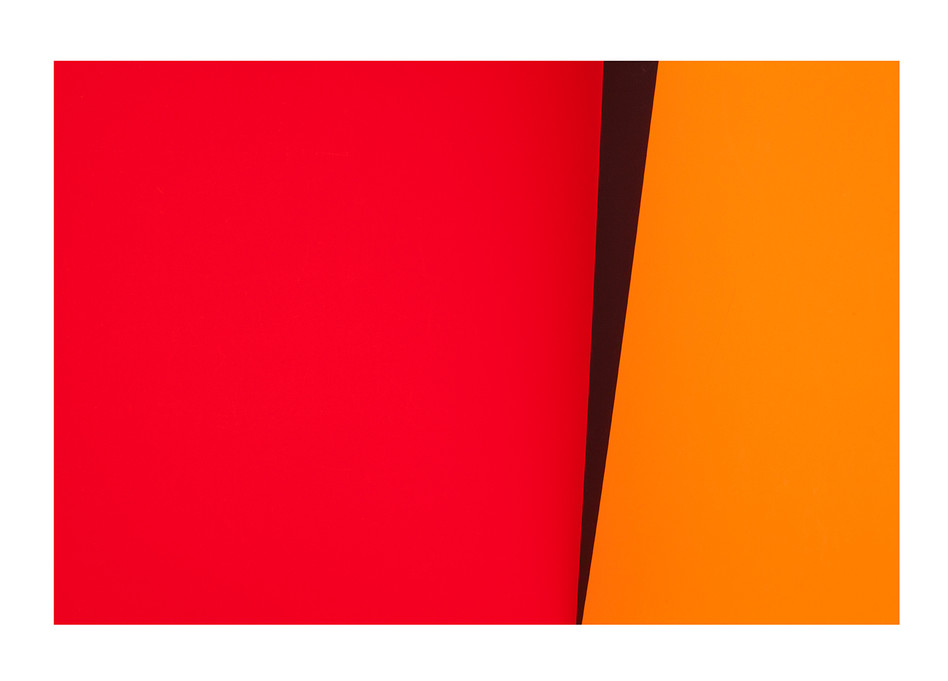 OBF_color_21