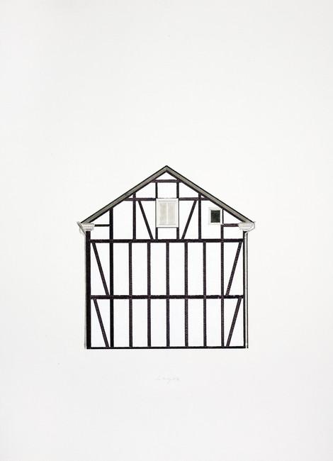 Becher House No.7
