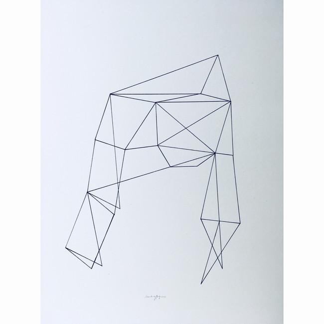 Linien_geometrical I