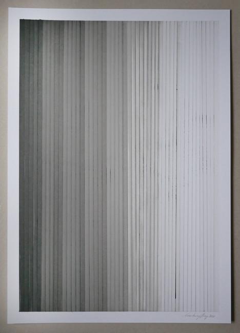 LinienP1060438