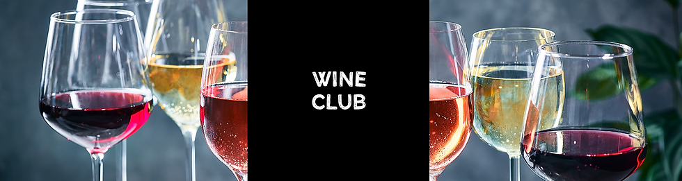 M&S_FW_wineclub_header.png