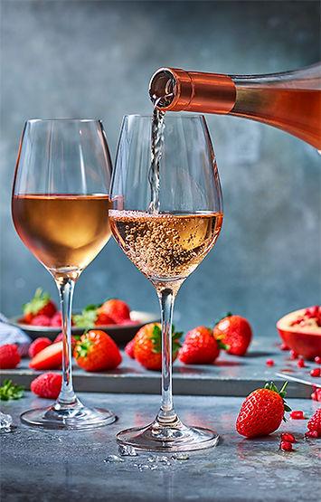 Generic Rose Glasses Wine.jpg