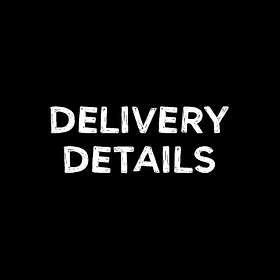 Delivery_details_box.png