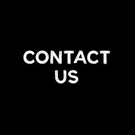 Contact_Us_box.png