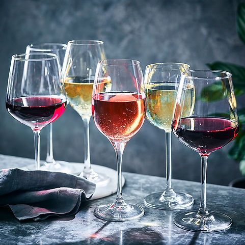 WineClub_wines.jpg