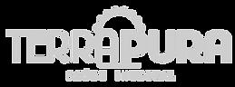Terra Pura_Logo-10.png