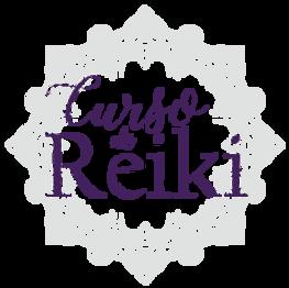 Cursos de Reiki em Joinville