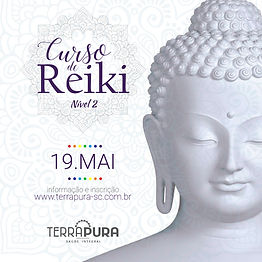 Curso de Reiki 2 MAI 2019_Square.jpg