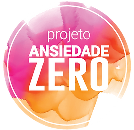 Ansiedade ZERO Projeto_Logo.png