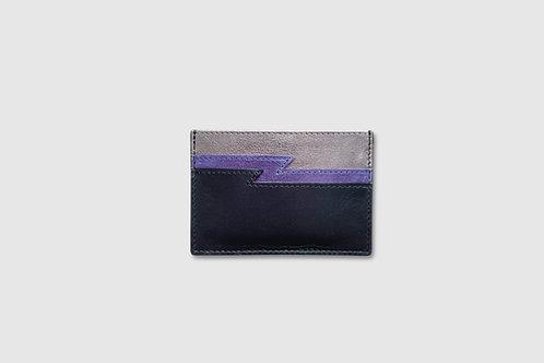 Ziggy Credit Card Holder