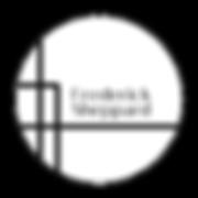 FS_Circle_Logo_Master.png