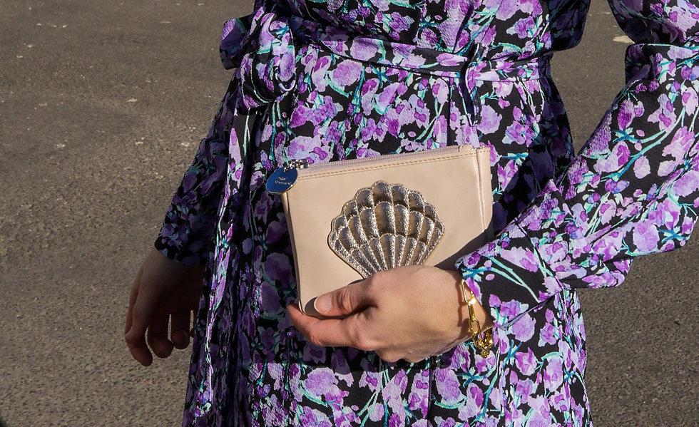 shell purse a.jpg