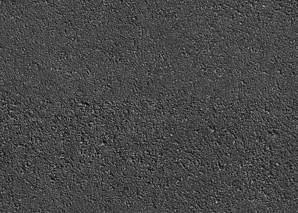 wildtextures_seamless-asphalt.jpg