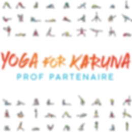 yogaforkaruna.png