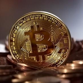 Bitcoin ist eine Illusion - und das ist gut so