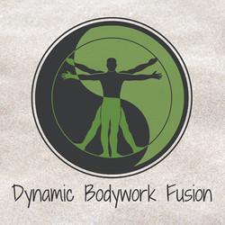 Dynamic Bodywork Fusion Media
