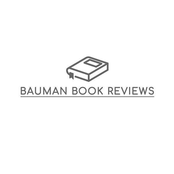 BAUMAN BOOK REVIEWS.jpg