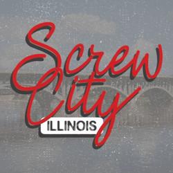 Screw City Web_edited