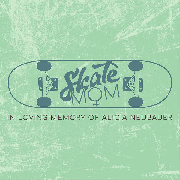 SKATE MOM ALICIA.jpg