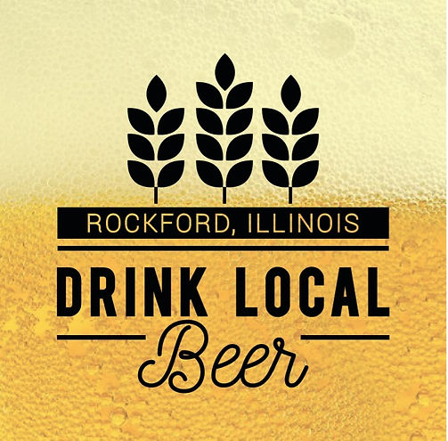 Rockford Buzz Pint Glass_edited.jpg
