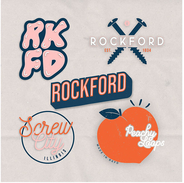 rockford.jpg