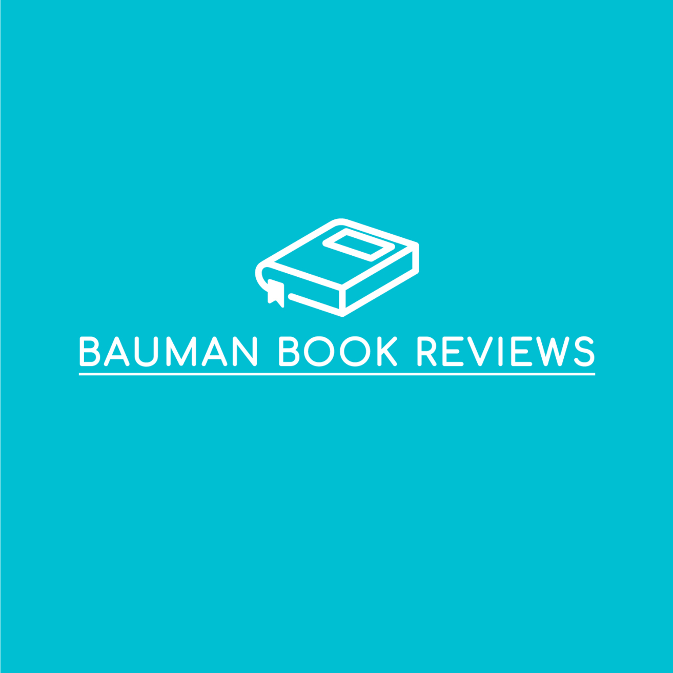 BAUMAN BOOK REVIEWS (1)