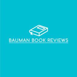 BAUMAN BOOK REVIEWS (1)