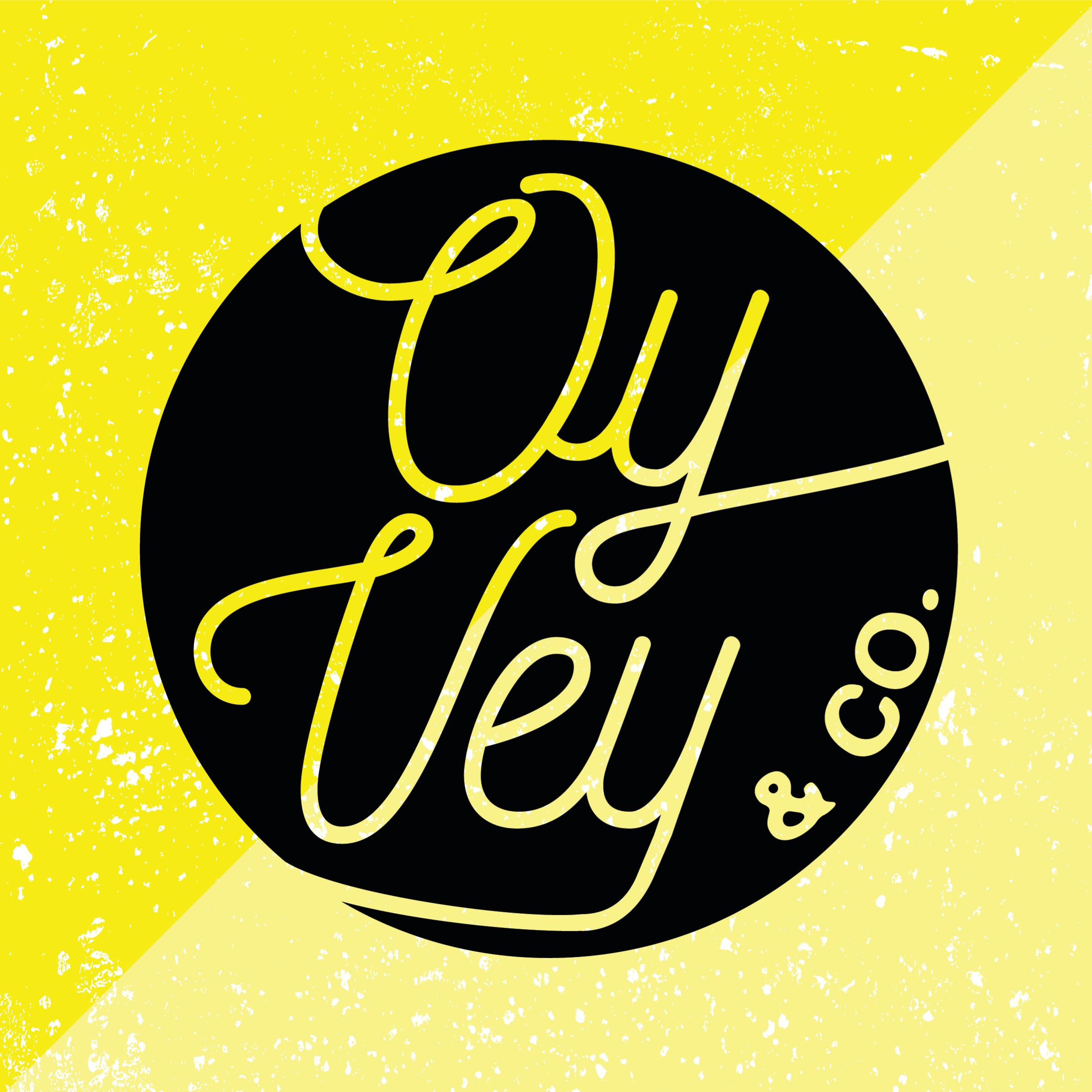 Oy Vey & Co_edited