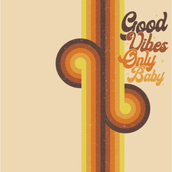 GOOD VIBES ONLY - square-page-0
