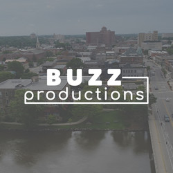 BUZZ PRODUCTIONS MY WEBSITE