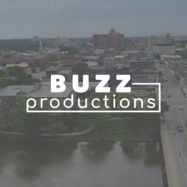 BUZZ PRODUCTIONS MY WEBSITE.jpg