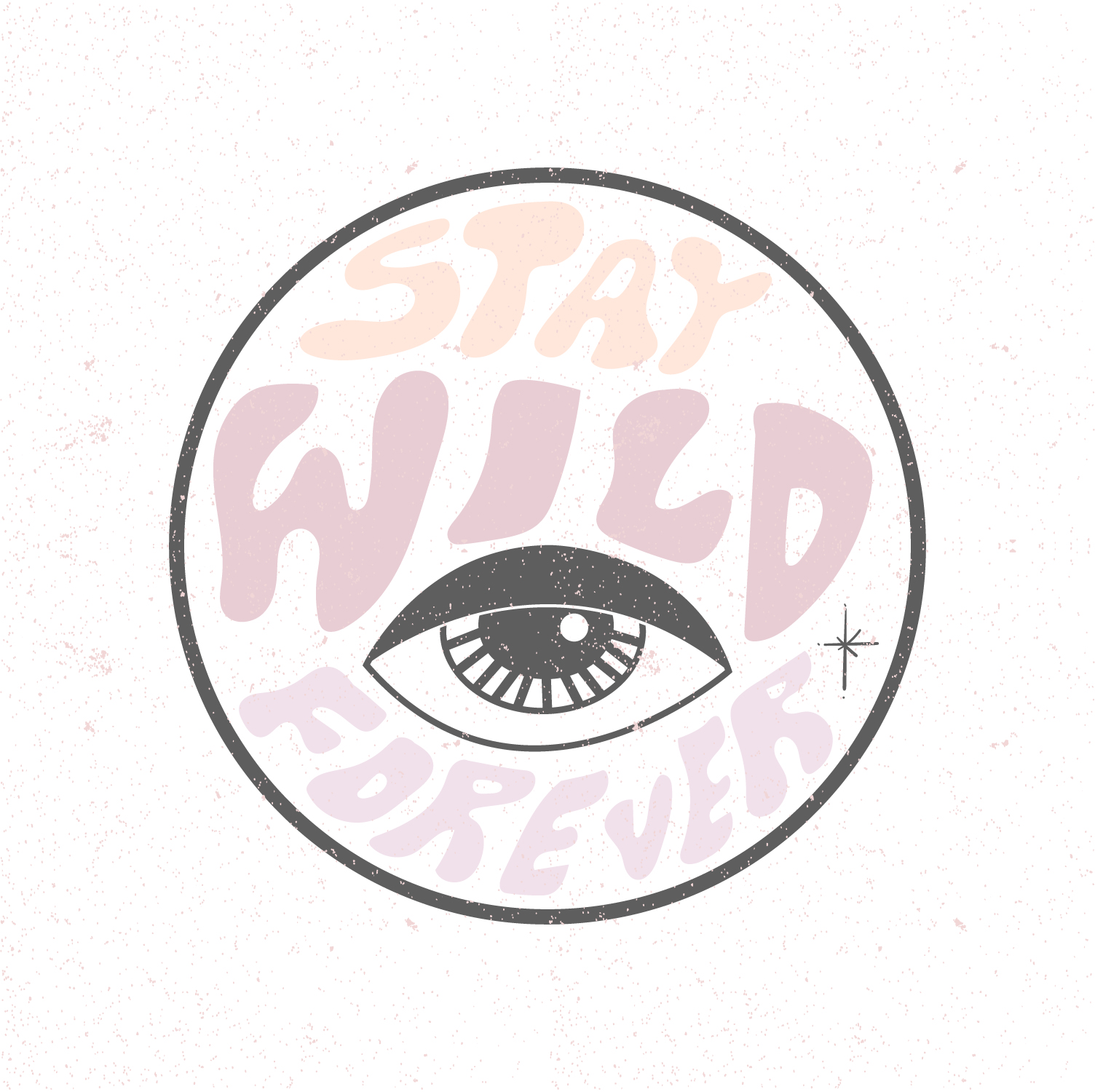 Wild One Forever